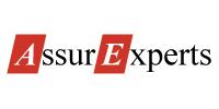logo_assurexpert