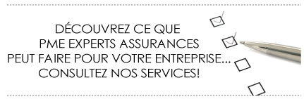 services_entreprise_hyp_bas2
